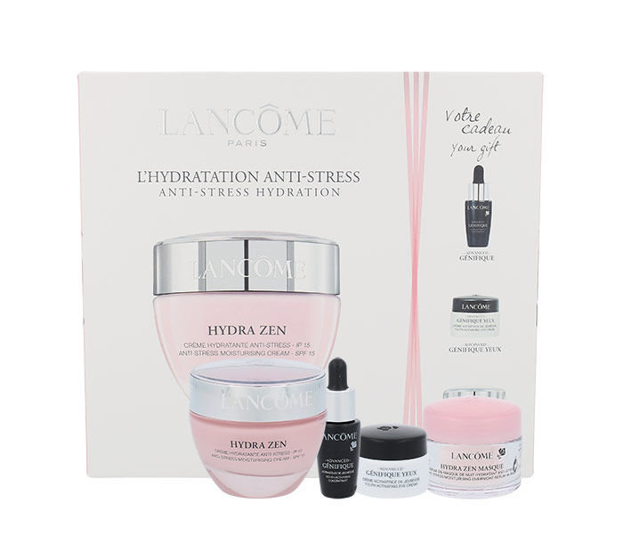 Lancôme Advanced Génifique Cosmetic 7ml