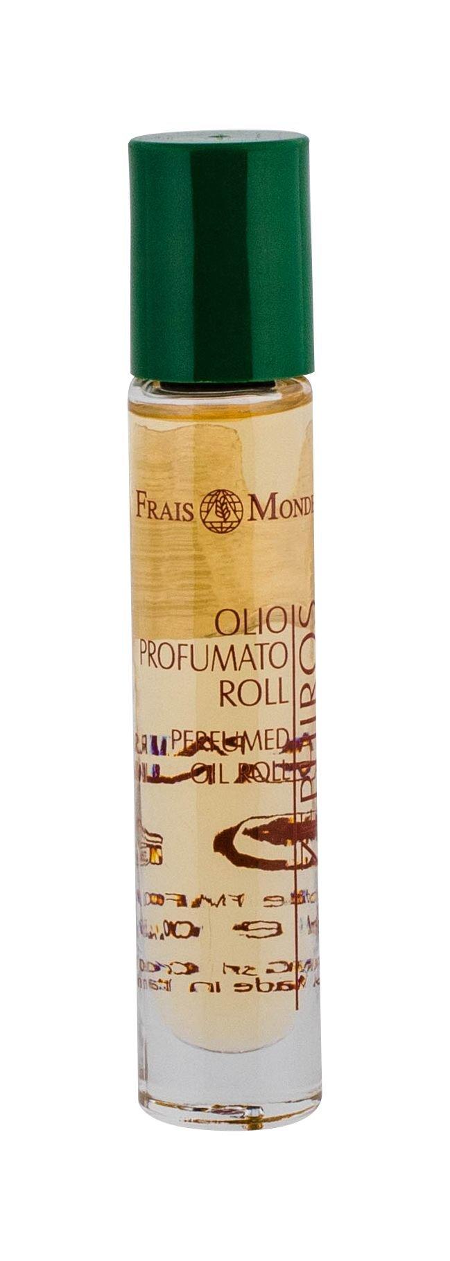 Frais Monde Zephiros Perfumed Oil Roll Perfumed oil 15ml