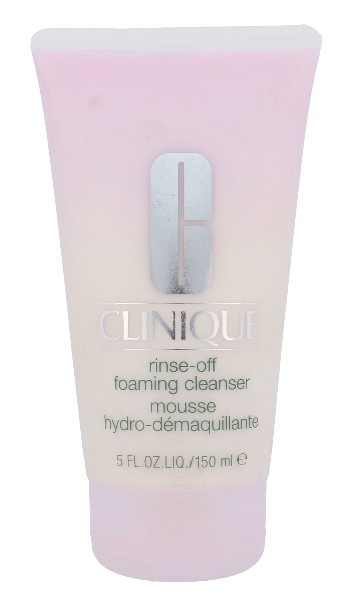 Clinique Rinse Off Cosmetic 150ml