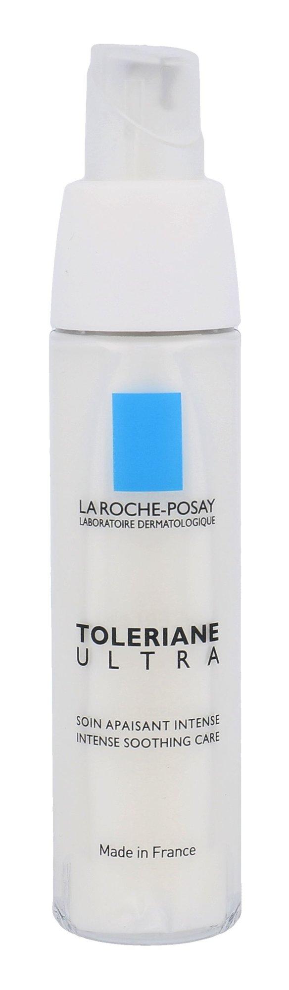 La Roche-Posay Toleriane Cosmetic 40ml  Ultra