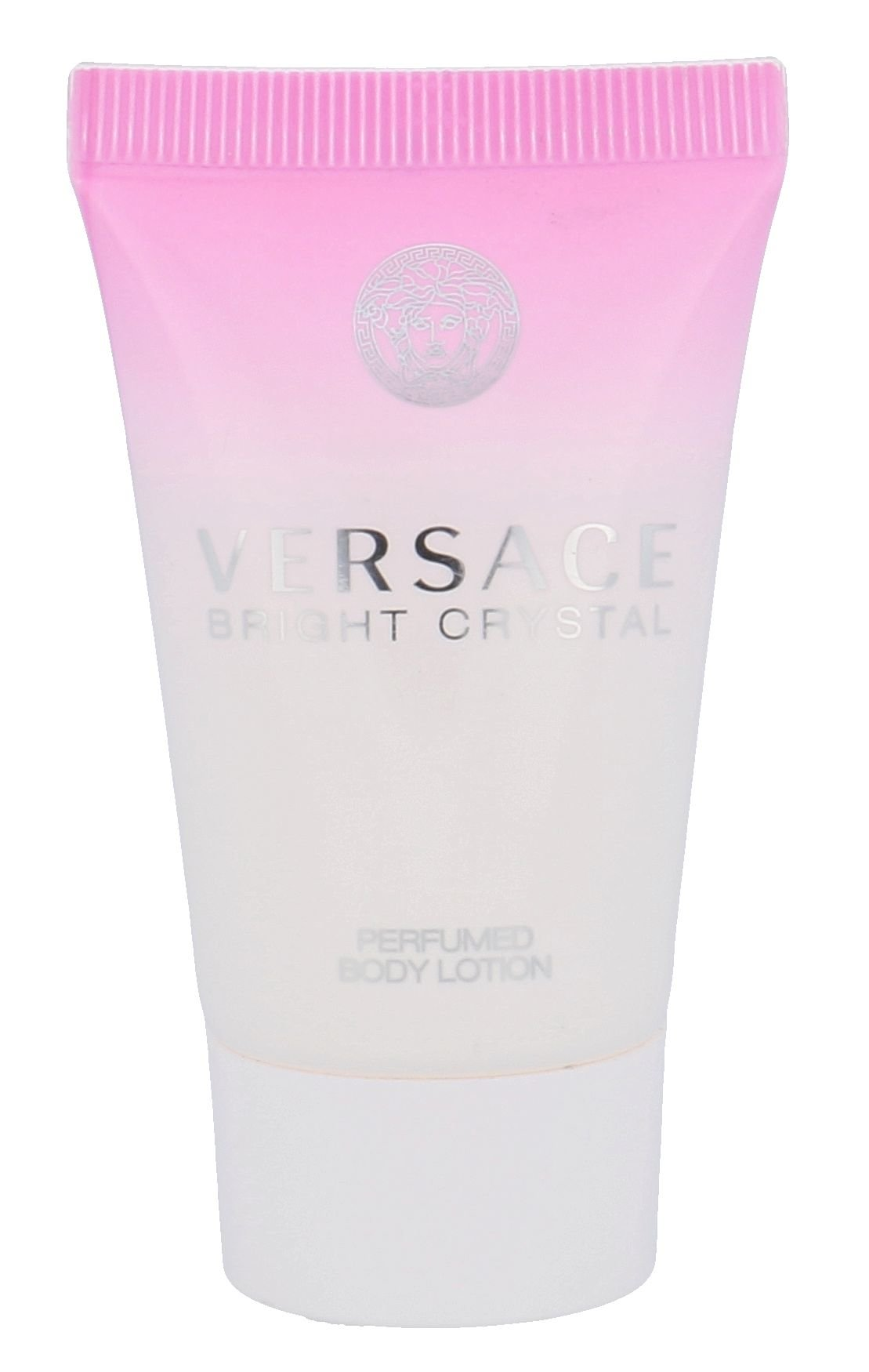 Versace Bright Crystal Body lotion 25ml