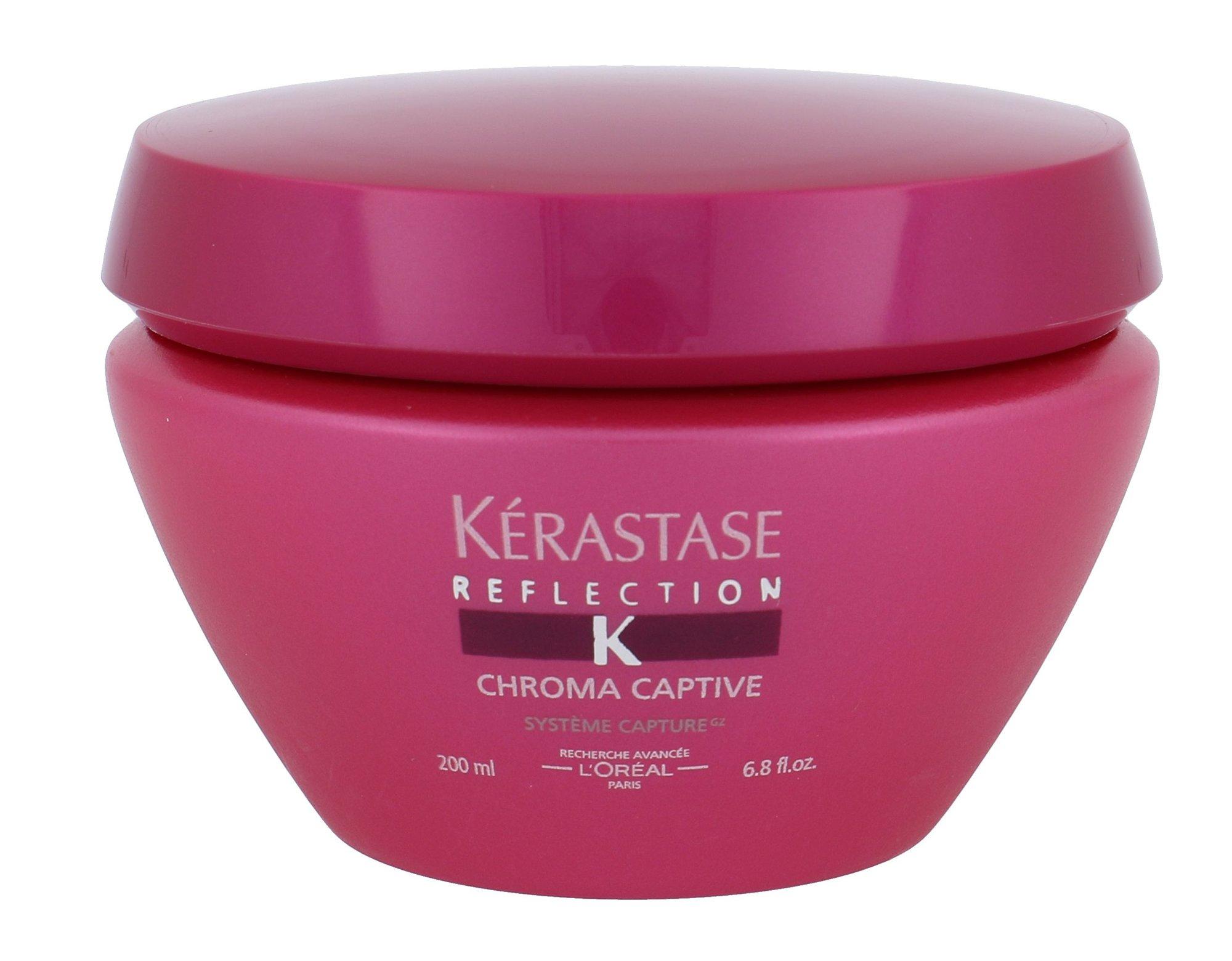 Kérastase Réflection Cosmetic 200ml
