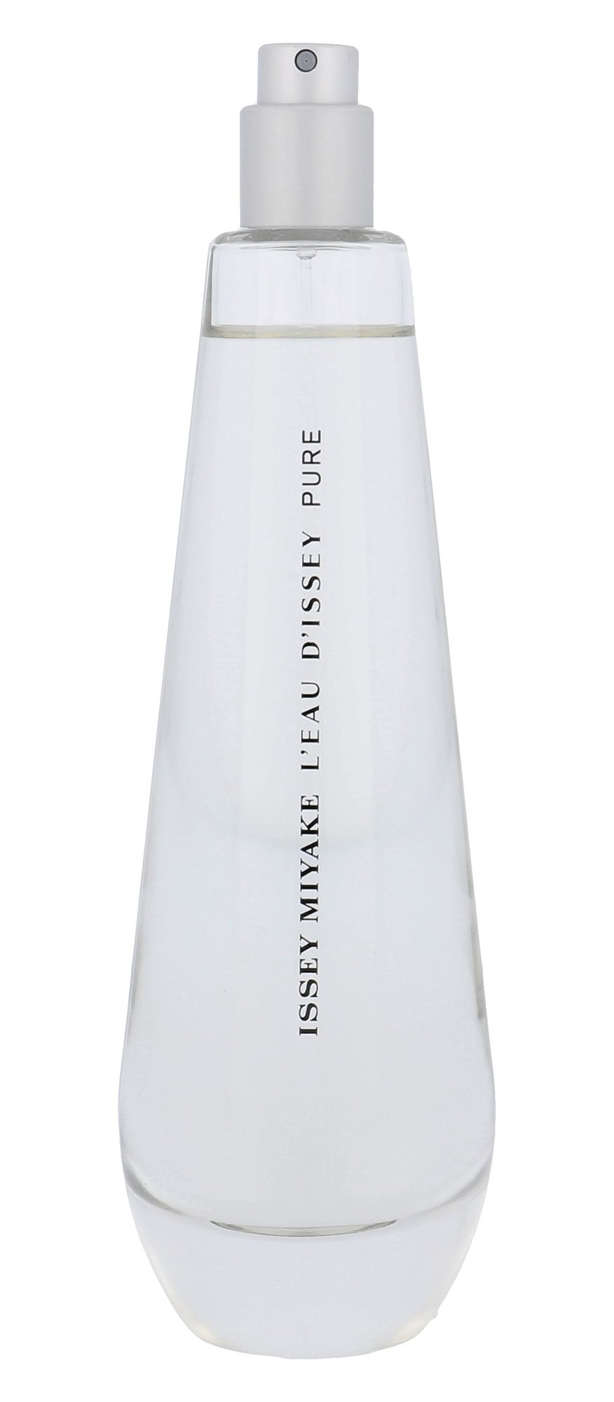 Issey Miyake L´Eau D´Issey EDP 90ml