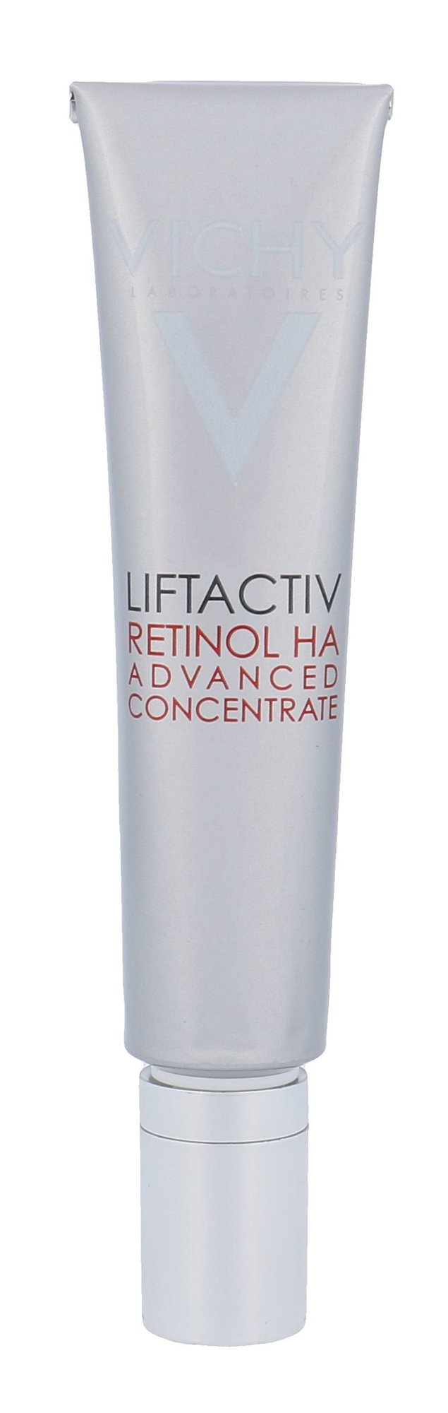 Vichy Liftactiv Cosmetic 30ml