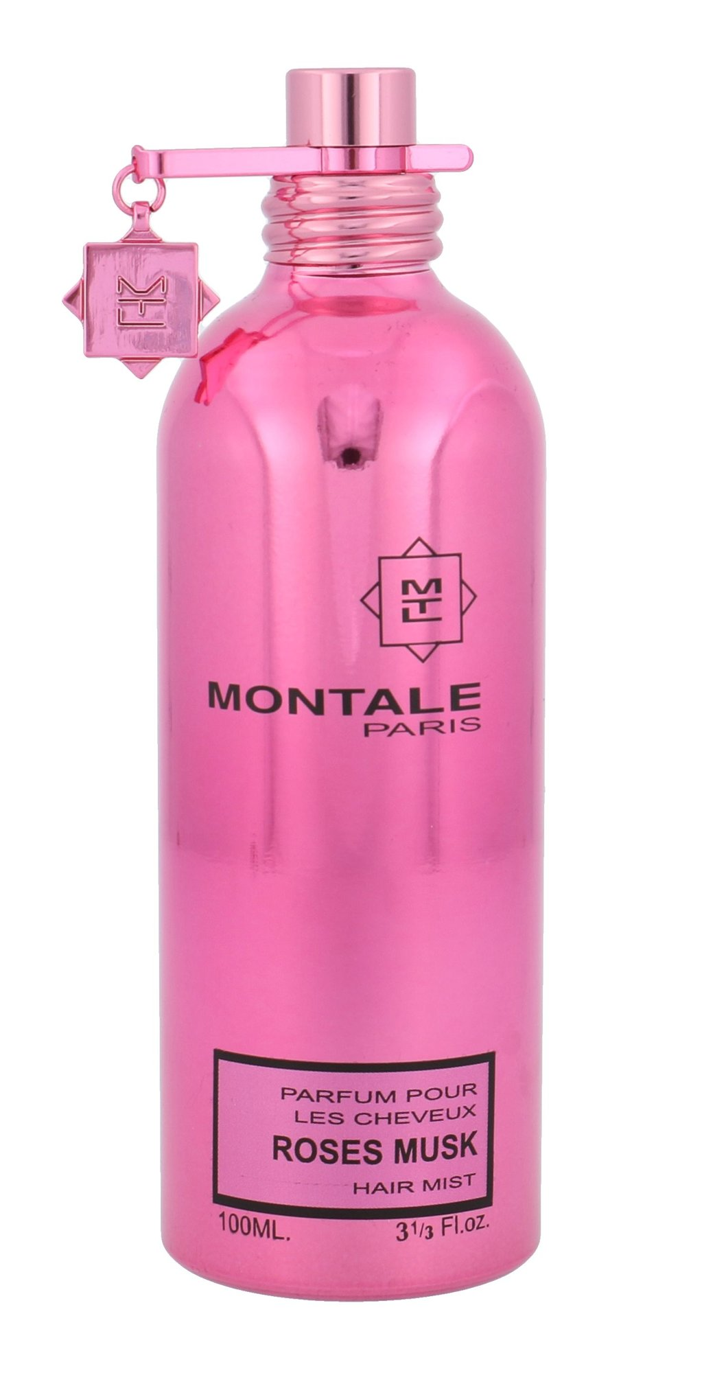 Montale Paris Roses Musk Hair mist 100ml