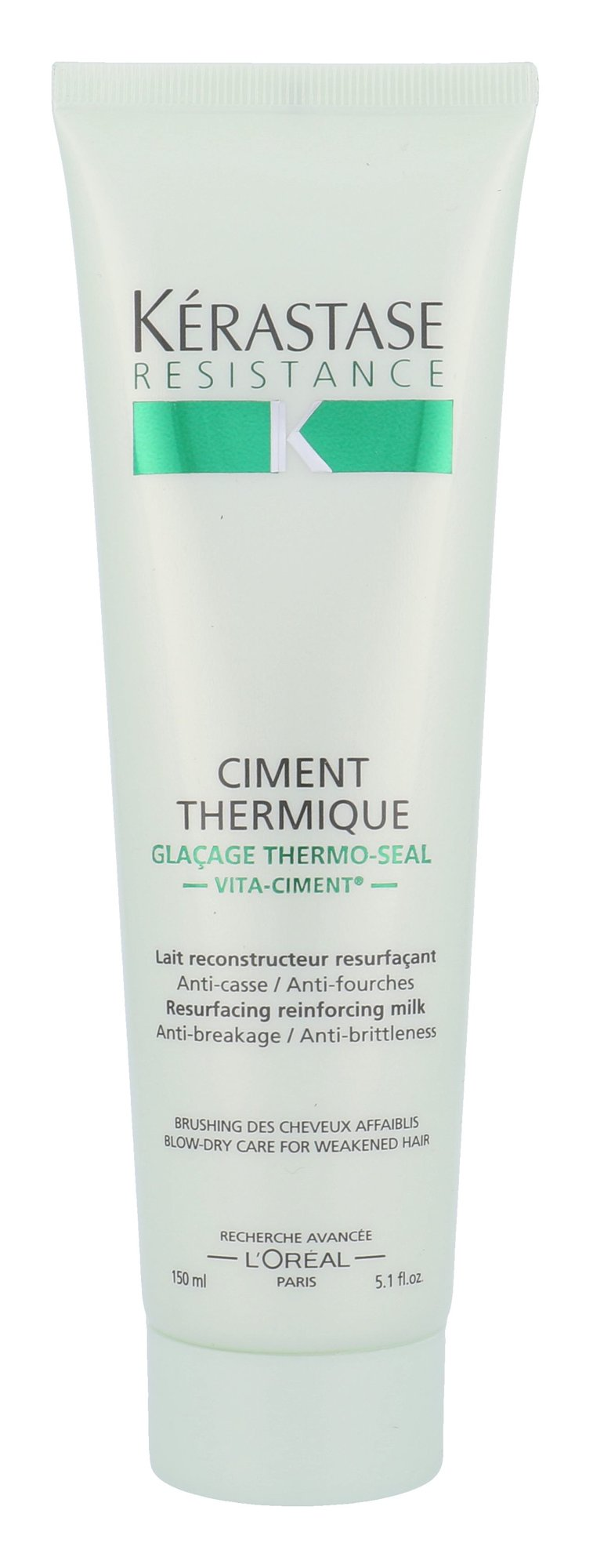 Kérastase Résistance Cosmetic 150ml