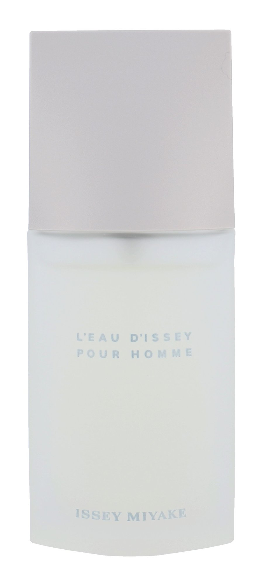 Issey Miyake L´Eau D´Issey Pour Homme EDT 40ml