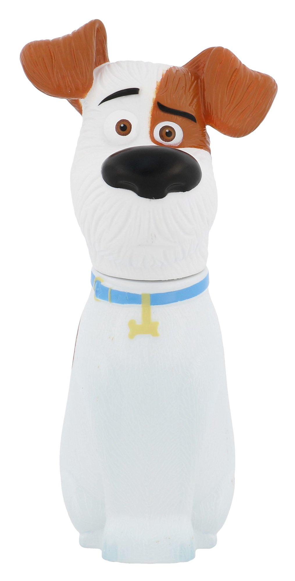 Universal The Secret Life Of Pets Cosmetic 350ml