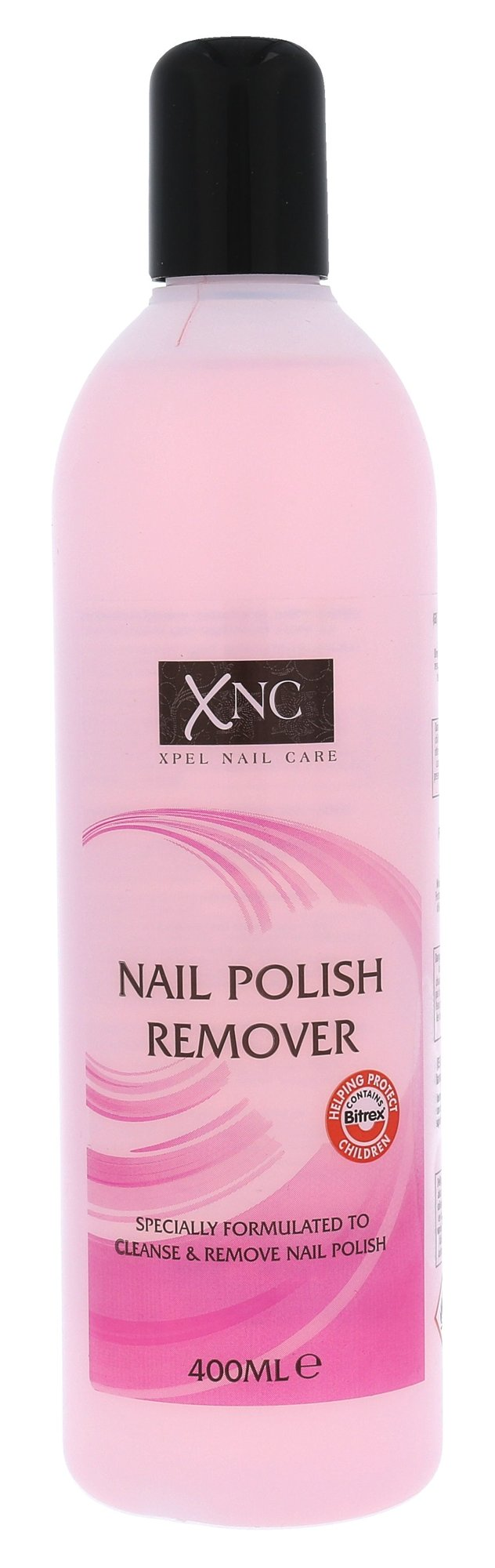 Xpel Nail Care Cosmetic 400ml
