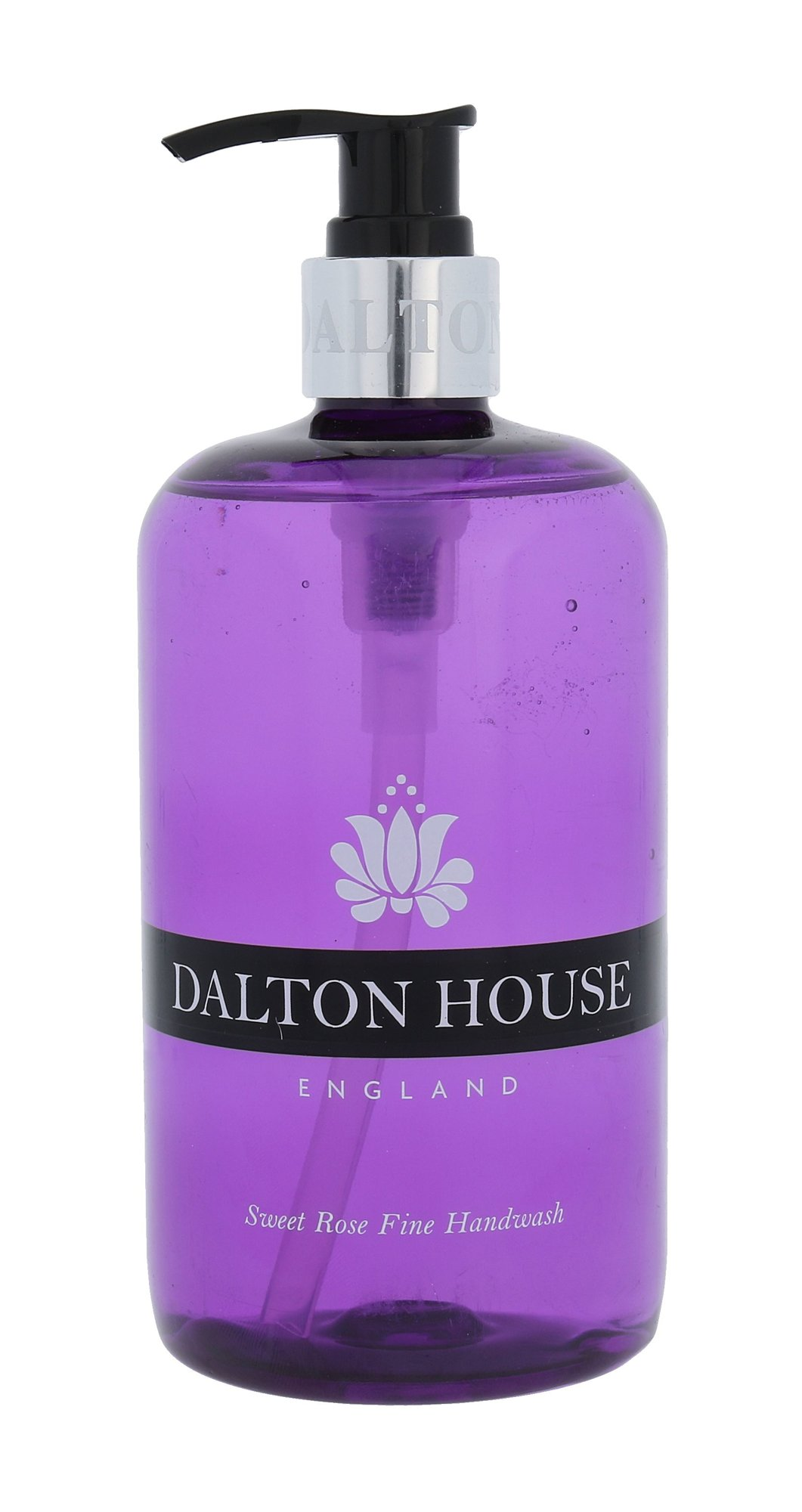Xpel Dalton House Cosmetic 500ml