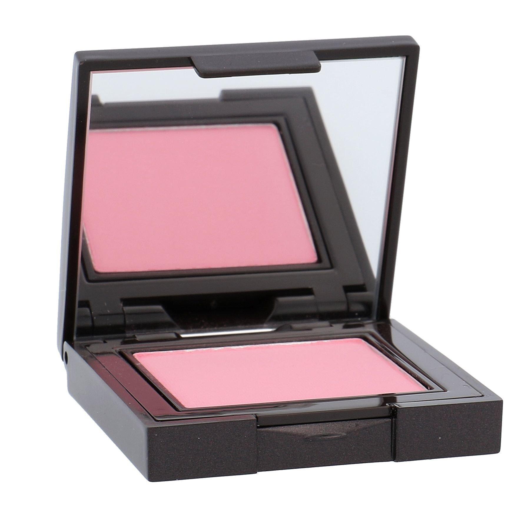 Laura Mercier Second Skin Cheek Colour Cosmetic 3,6ml Heather Pink
