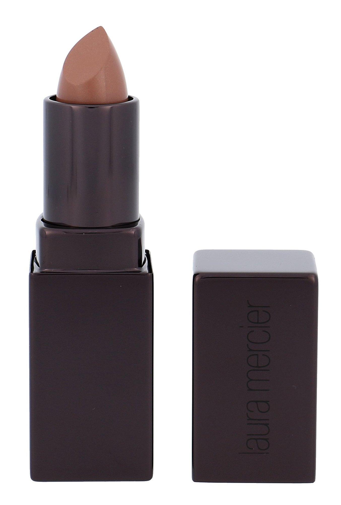 Laura Mercier Creme Smooth Lip Colour Cosmetic 4ml Milky Way