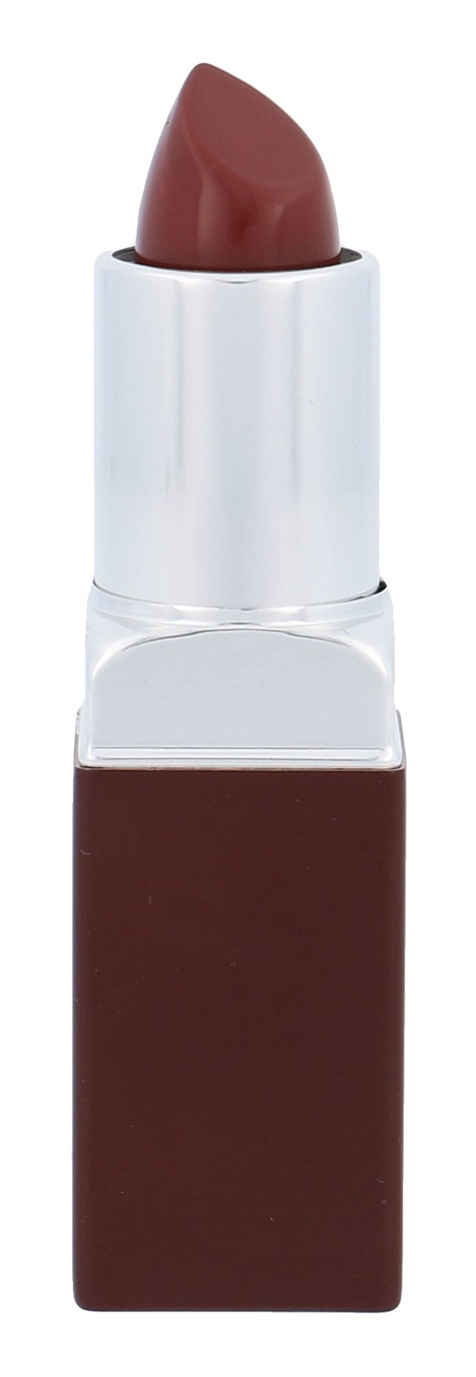 Clinique Clinique Pop Cosmetic 3,9ml 03 Cola Pop Lip Colour + Primer