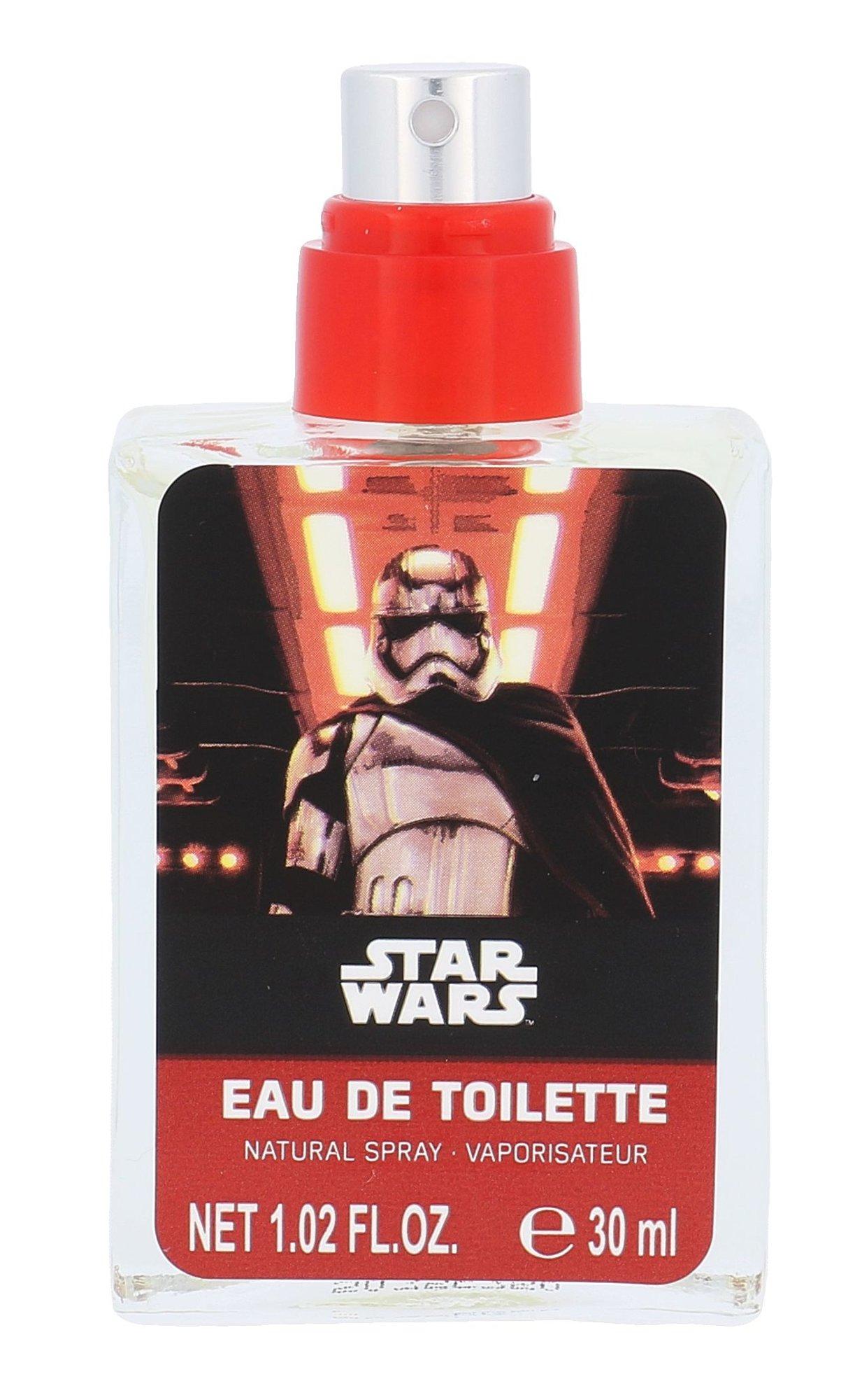 Star Wars Star Wars Captain Phasma EDT 30ml