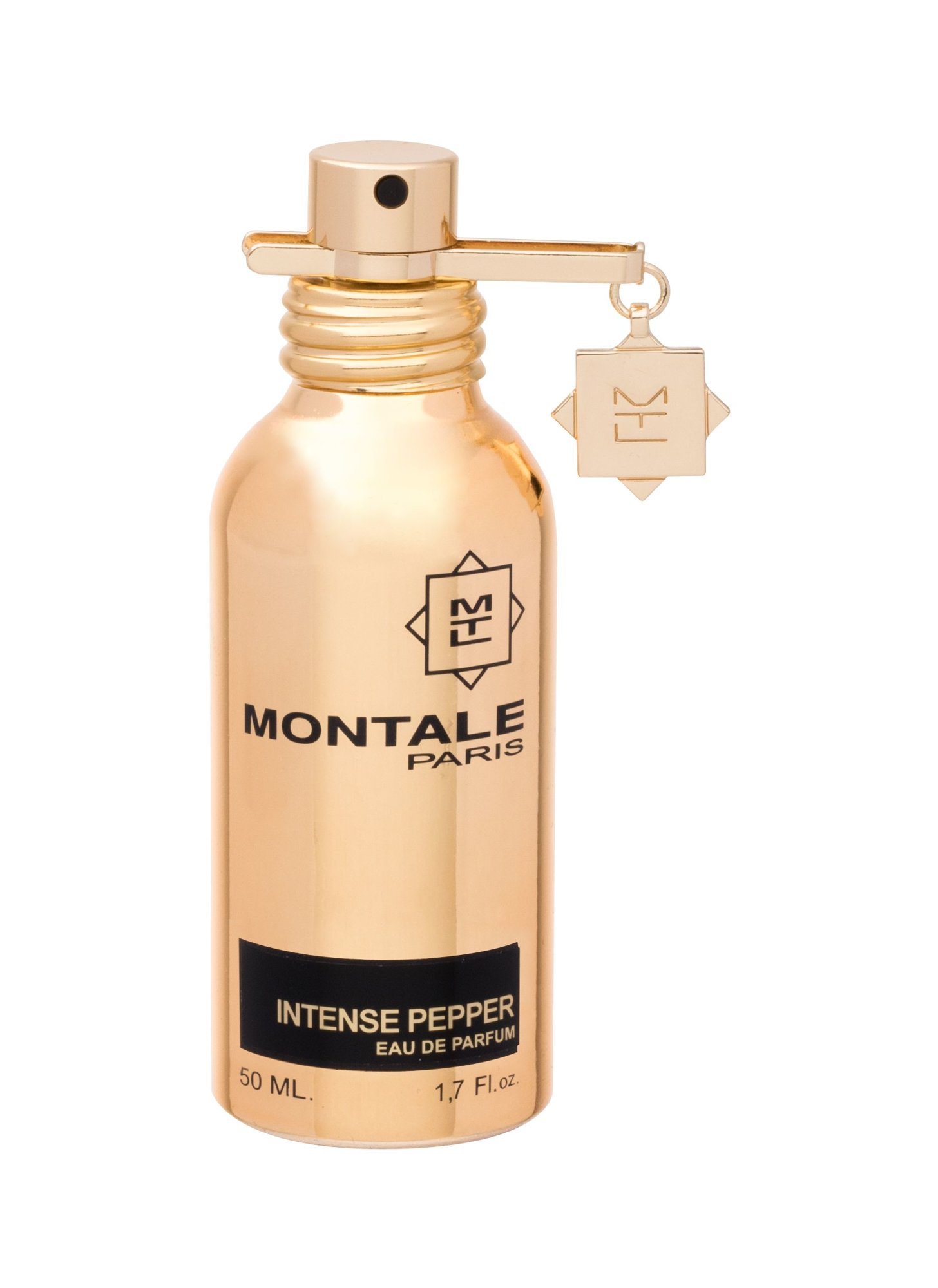 Montale Paris Intense Pepper EDP 50ml