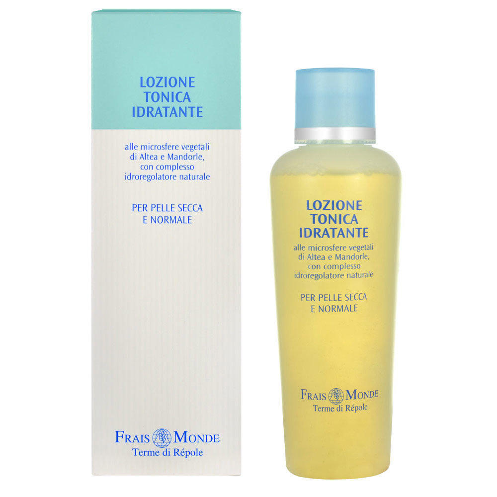 Frais Monde Moisturizing Cosmetic 200ml