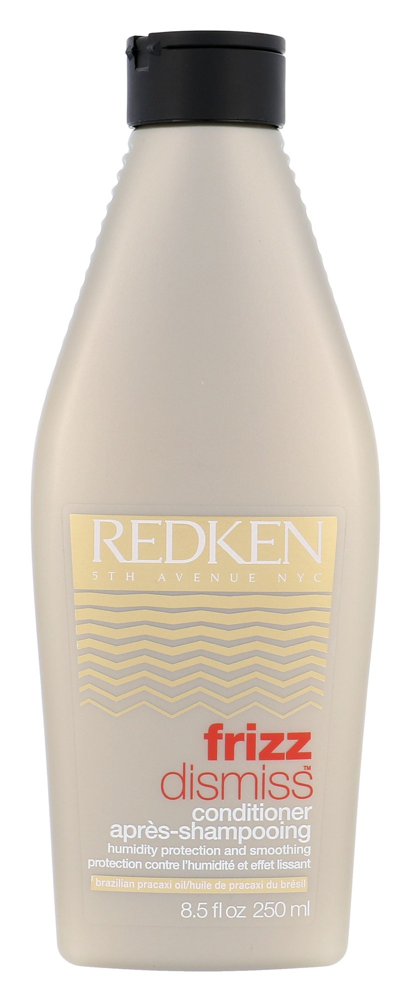 Redken Frizz Dismiss Conditioner Cosmetic 250ml