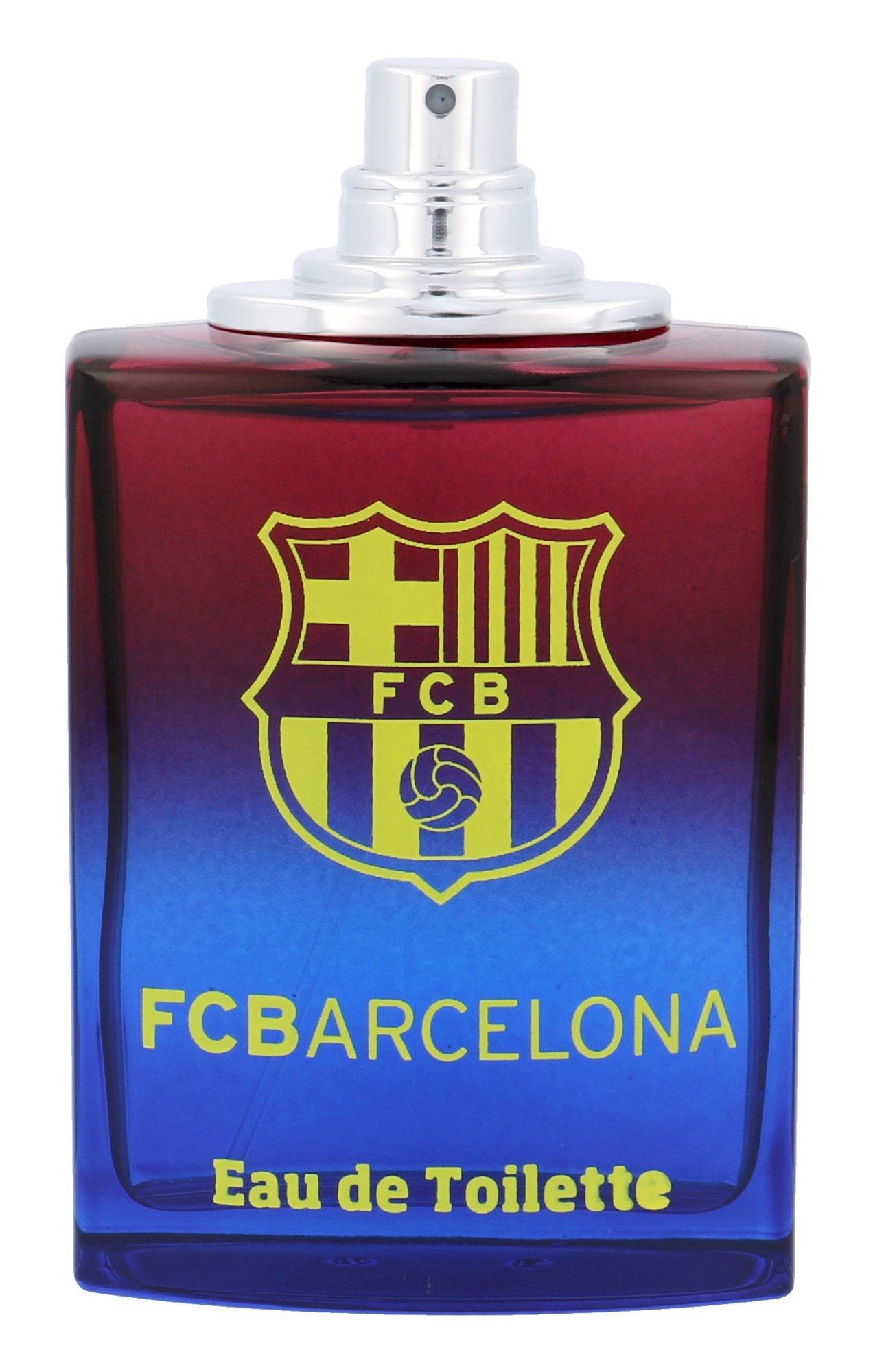 EP Line FC Barcelona EDT 100ml