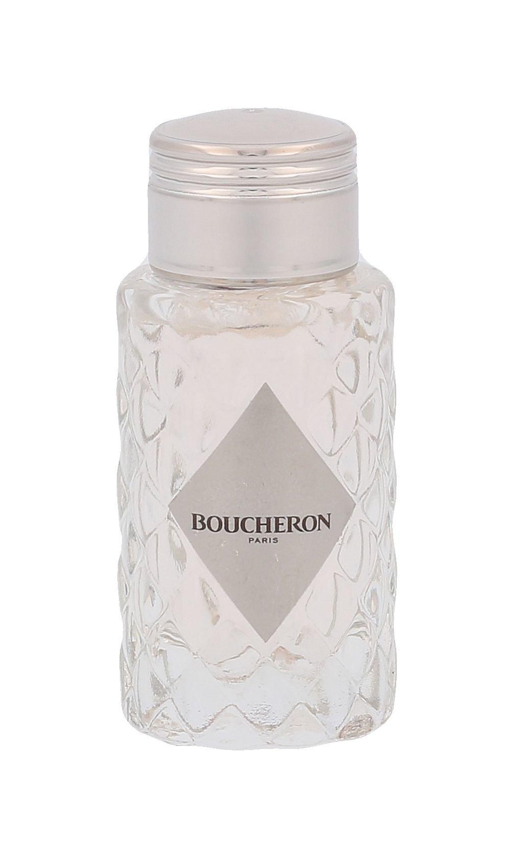 Boucheron Place Vendome EDT 4,5ml