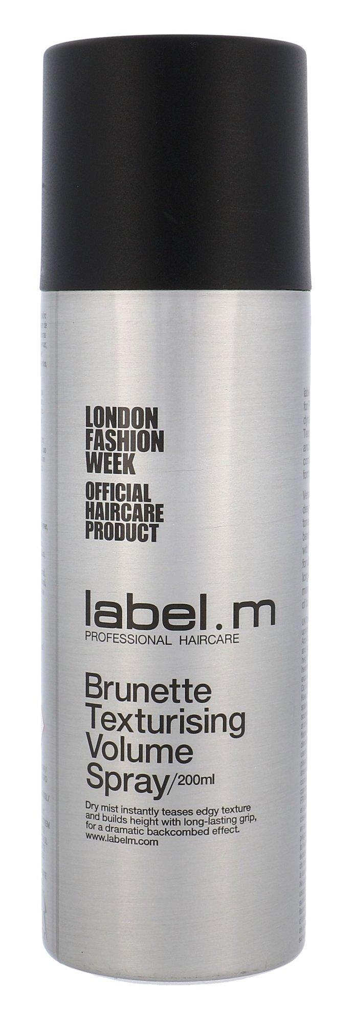 Label m Brunette Cosmetic 200ml