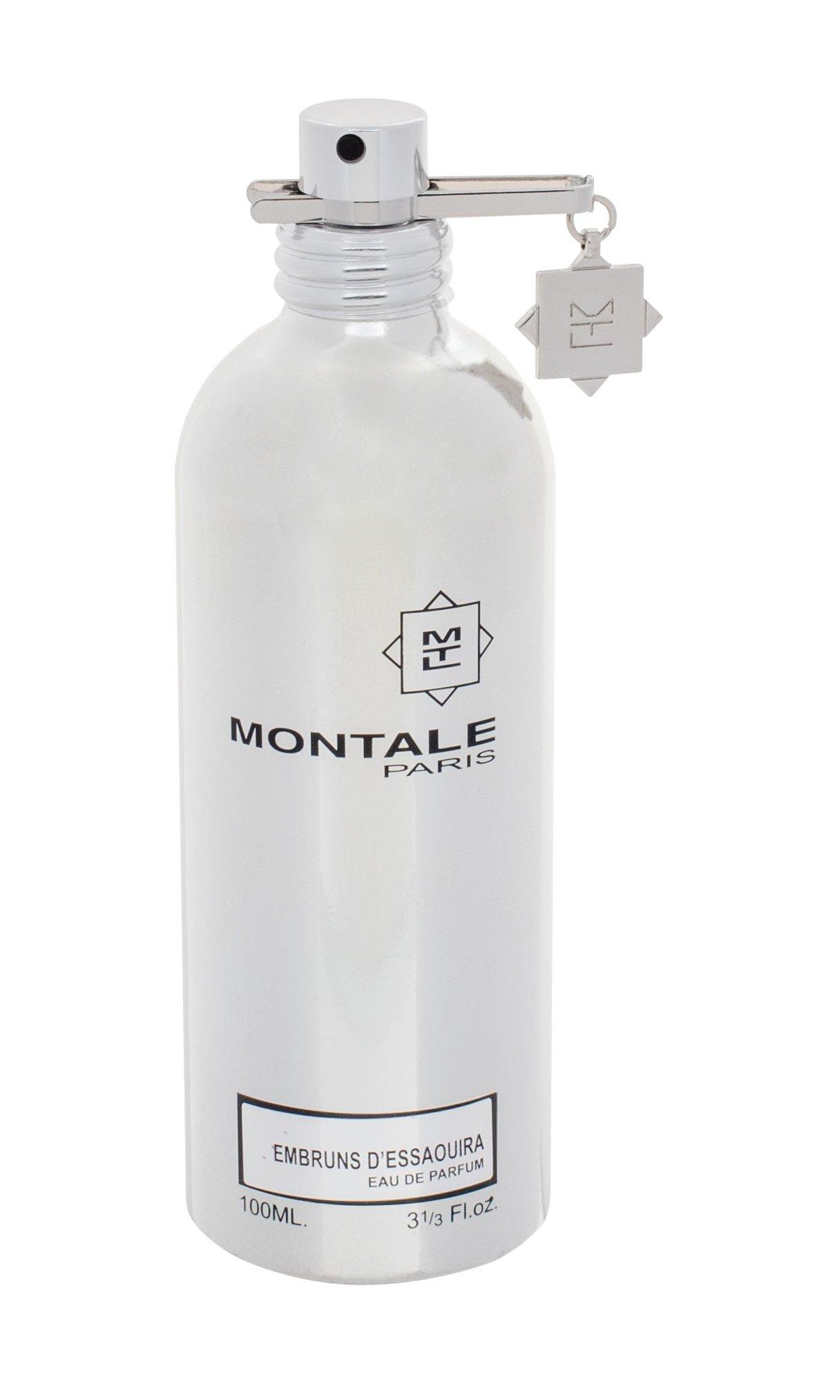 Montale Paris Embruns D´Essaouira EDP 100ml