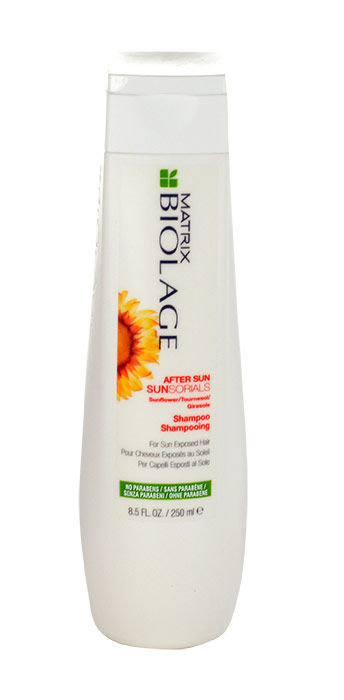 Matrix Biolage SunSorials Cosmetic 250ml