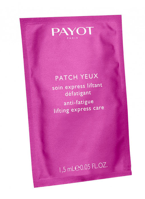 PAYOT Perform Lift Cosmetic 1,5x20ml