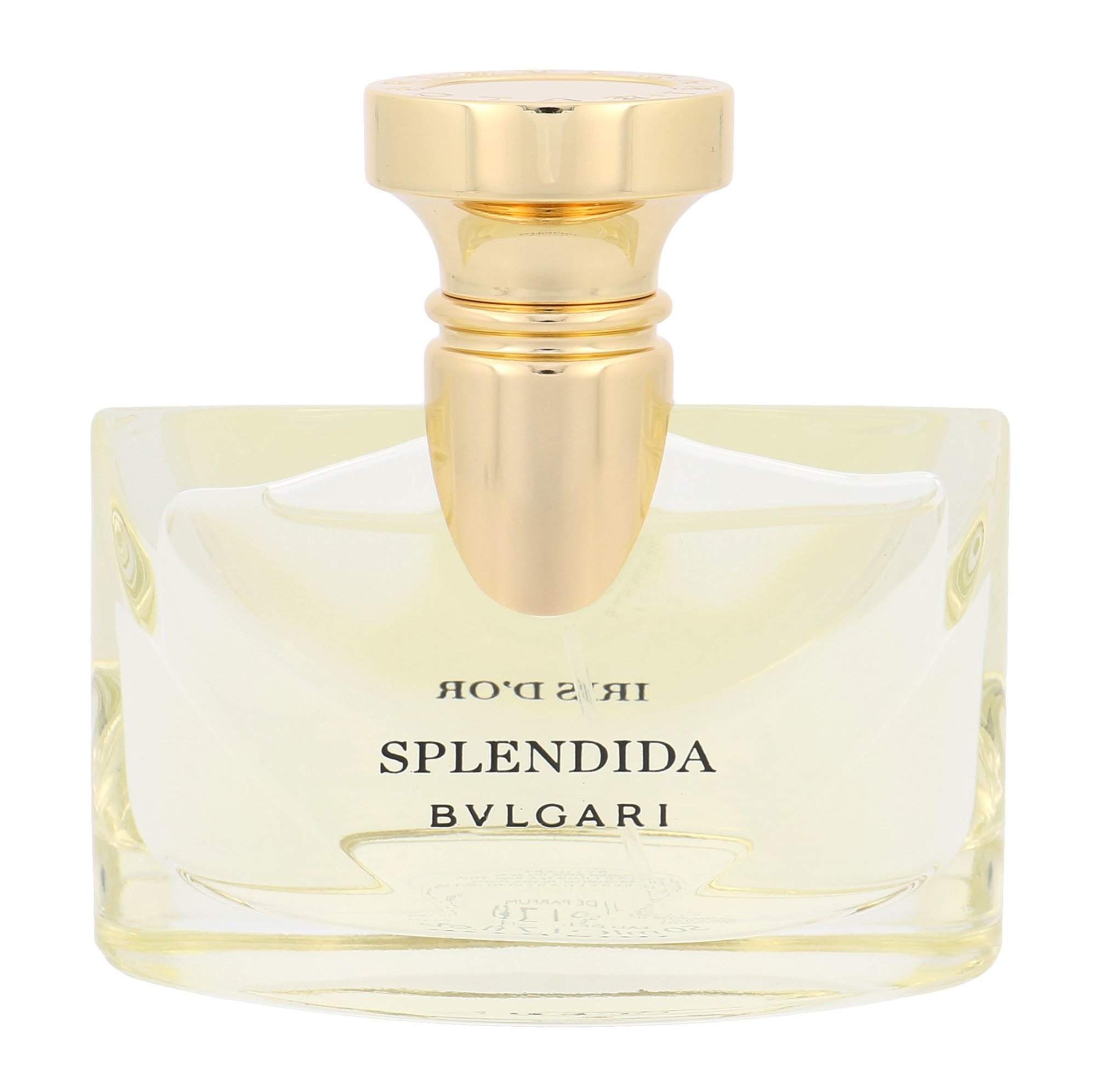 Bvlgari Splendida EDP 50ml