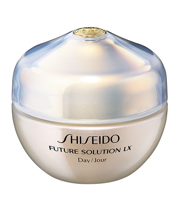 Shiseido Future Solution LX Cosmetic 50ml
