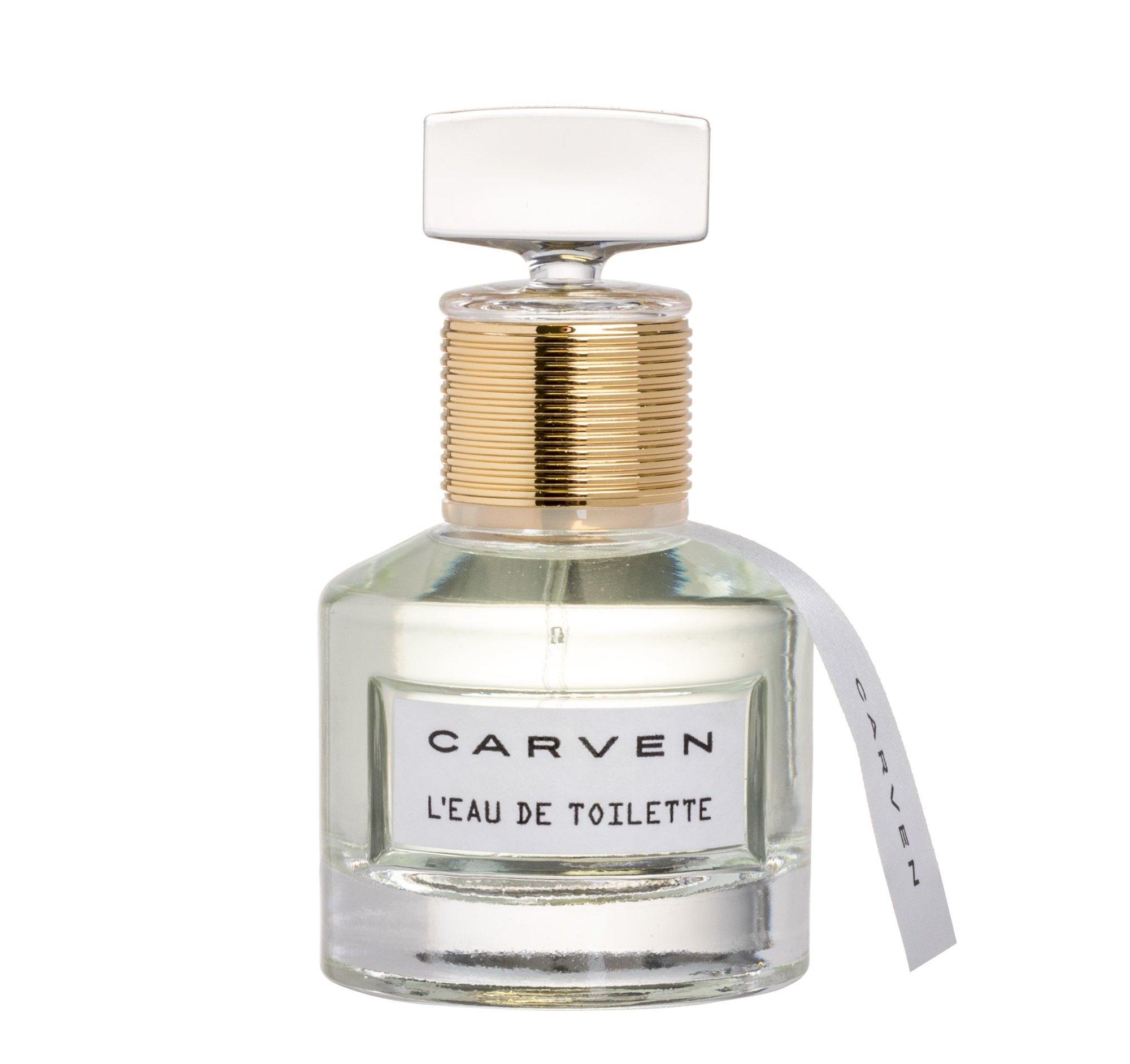 Carven L´Eau EDT 30ml