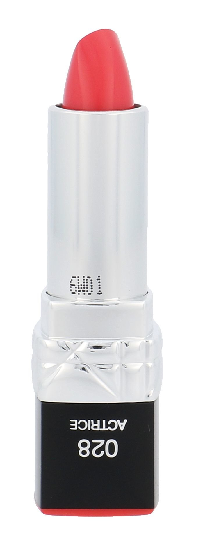 Christian Dior Rouge Dior Cosmetic 3,5ml 028 Actrice