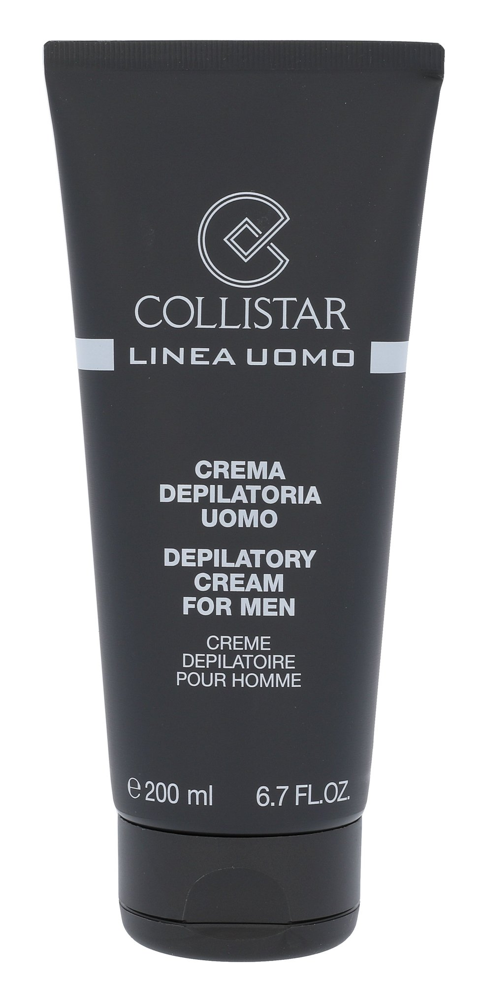 Collistar Linea Uomo Cosmetic 200ml