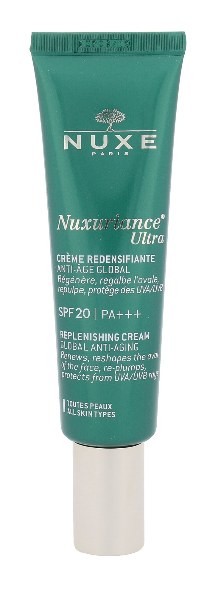 NUXE Nuxuriance Ultra Cosmetic 50ml