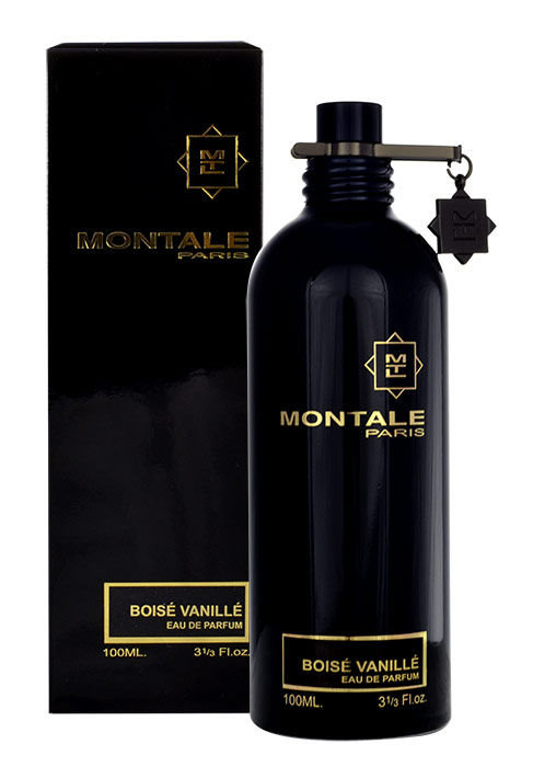 Montale Paris Boisé Vanillé EDP 20ml