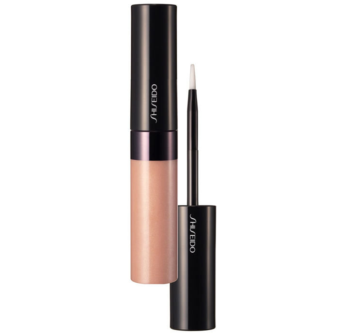 Shiseido Luminizing Lip Gloss Cosmetic 7,5ml BE201
