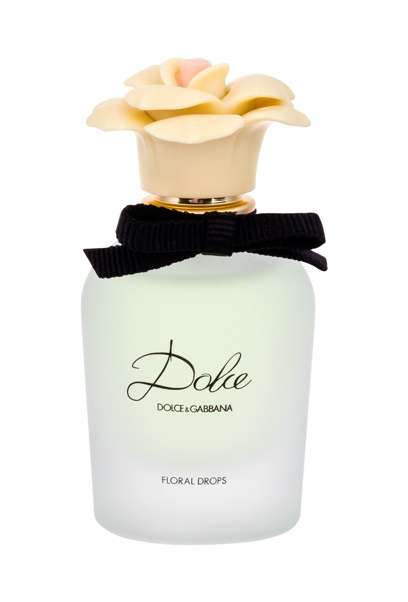 Dolce&Gabbana Dolce EDT 30ml  Floral Drops