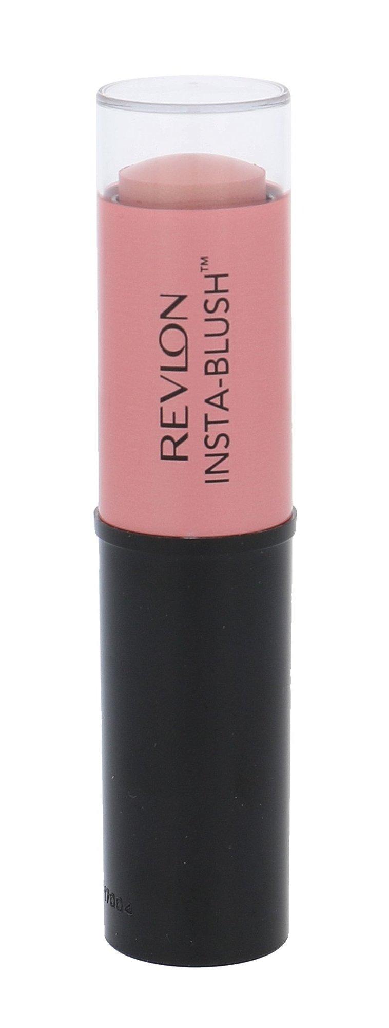 Revlon Insta-Blush Cosmetic 8,9ml 300 Rose Gold Kiss