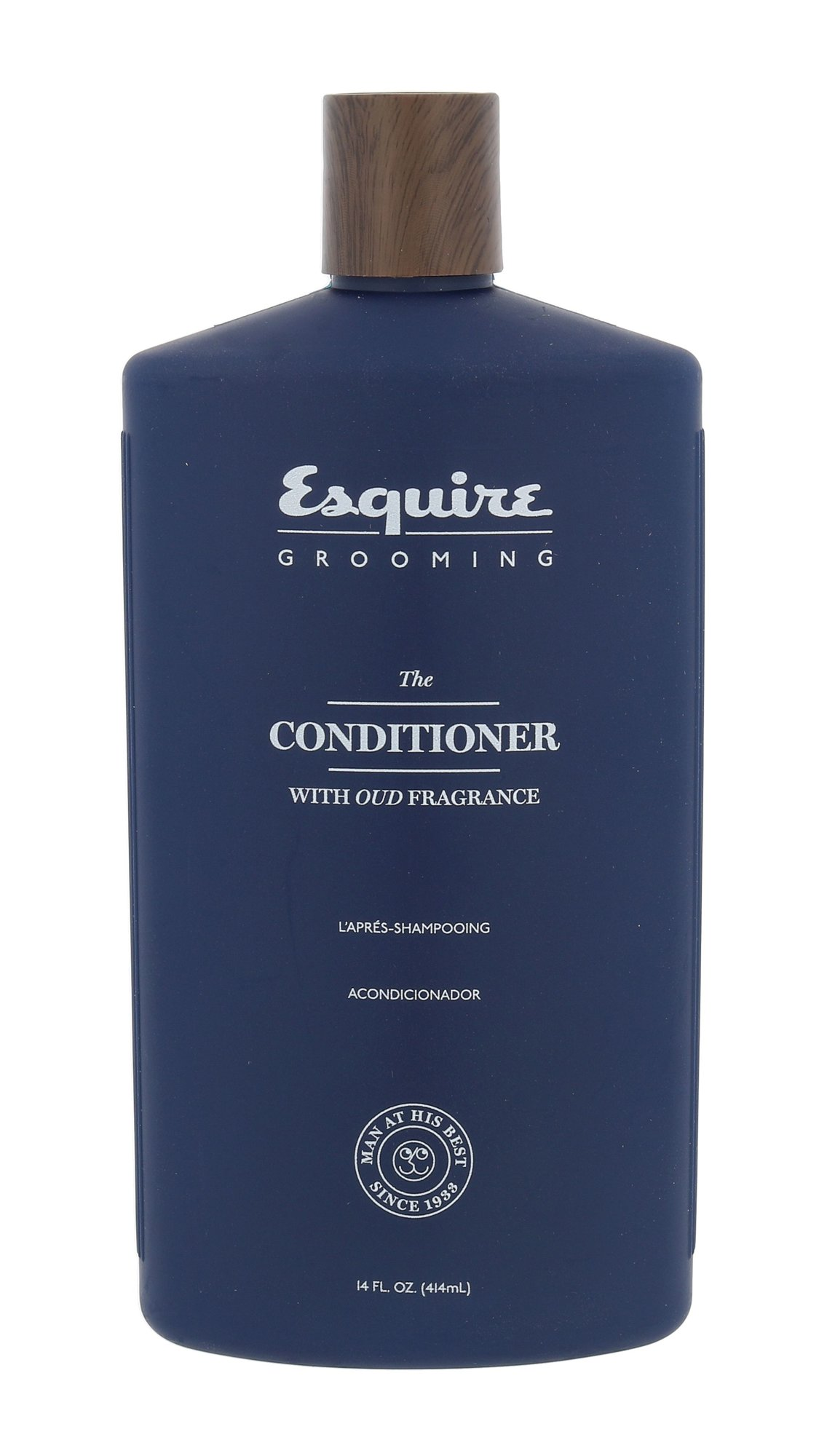 Farouk Systems Esquire Grooming The Conditioner Cosmetic 414ml