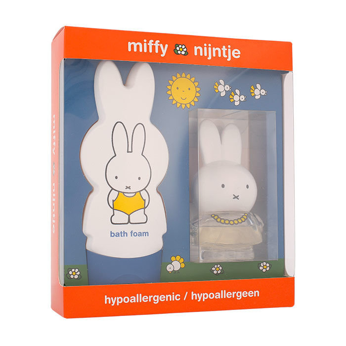 Miffy Miffy EDT 50ml