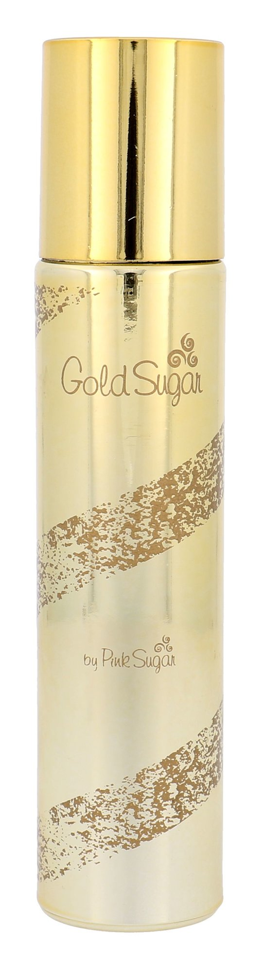 Aquolina Gold Sugar EDT 50ml