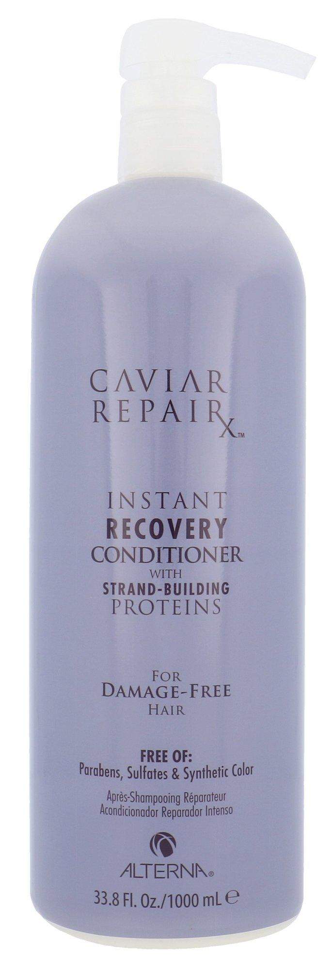 Alterna Caviar Repairx Cosmetic 1000ml