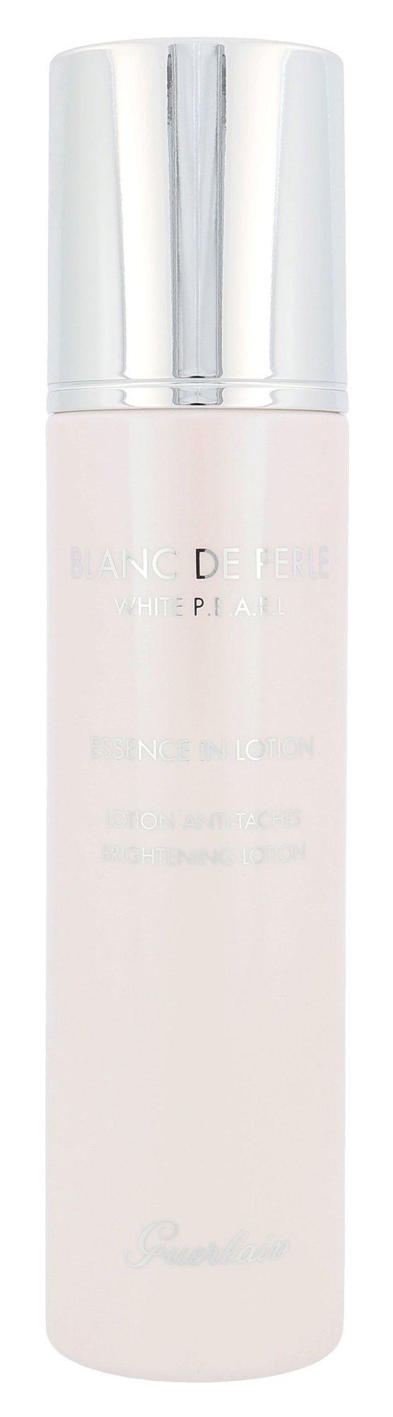 Guerlain Blanc De Perle Cosmetic 200ml