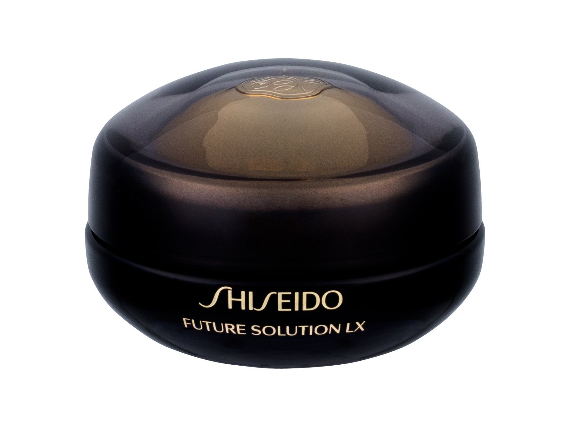 Shiseido Future Solution LX Cosmetic 17ml