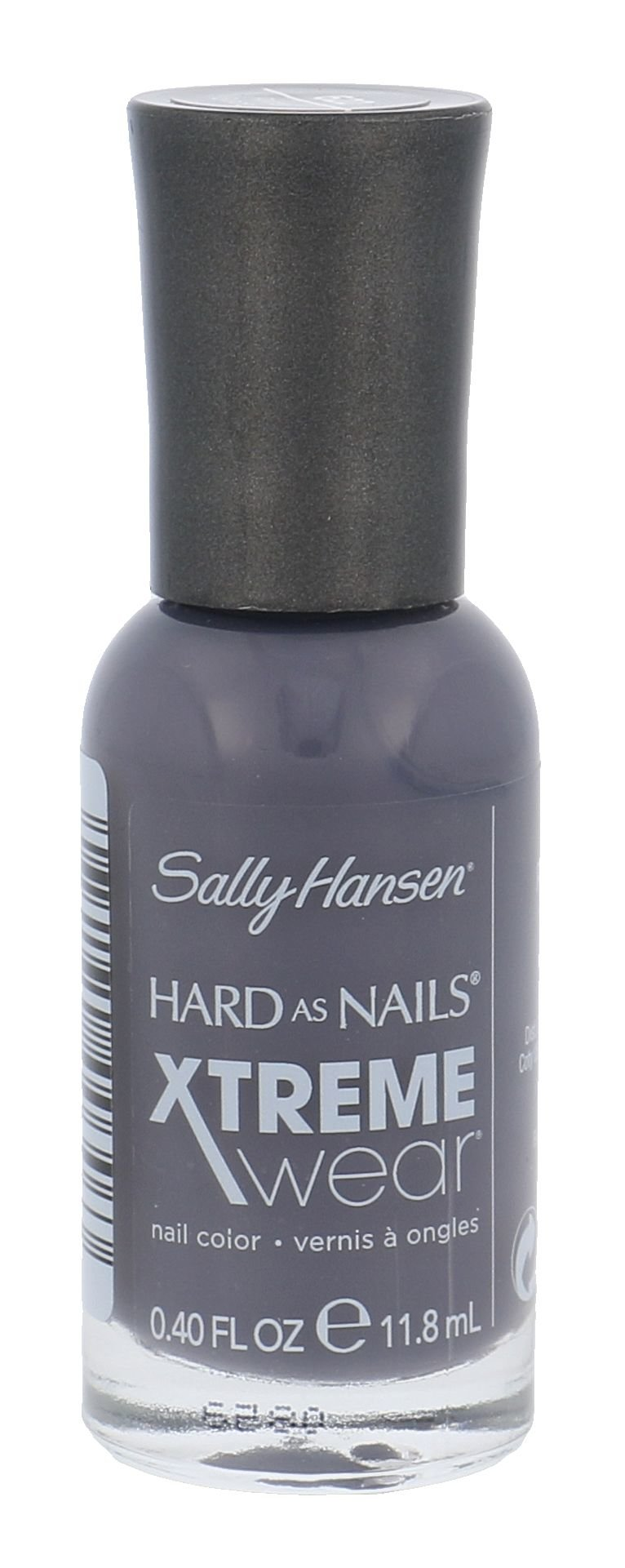 Sally Hansen Hard As Nails Cosmetic 11,8ml 622 Retro Grade