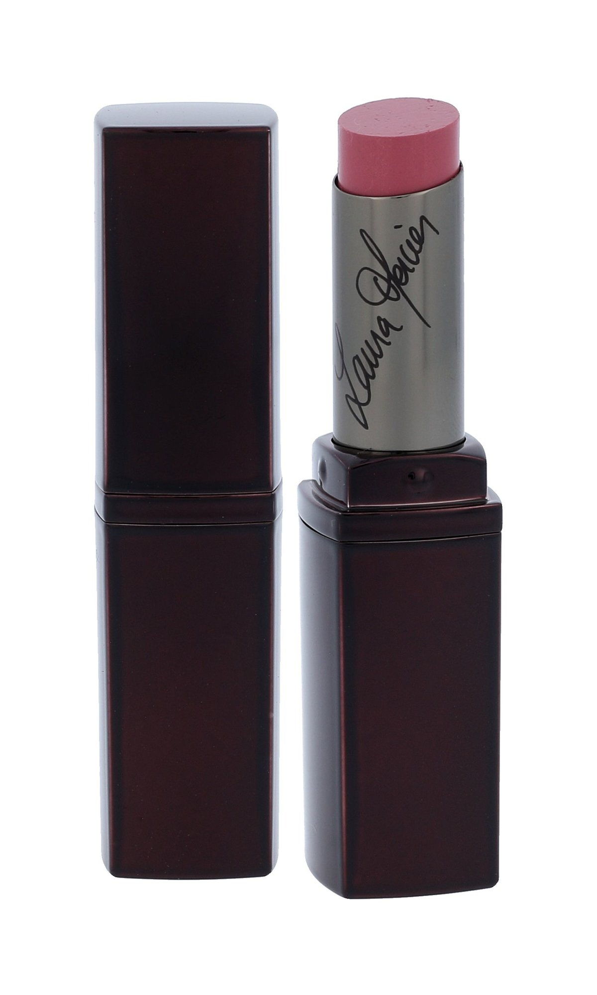 Laura Mercier Lip Parfait Cosmetic 3,5ml Raspberry Ripple