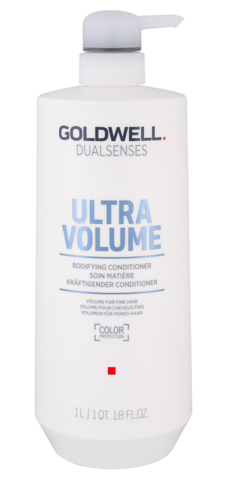 Goldwell Dualsenses Ultra Volume Cosmetic 1000ml