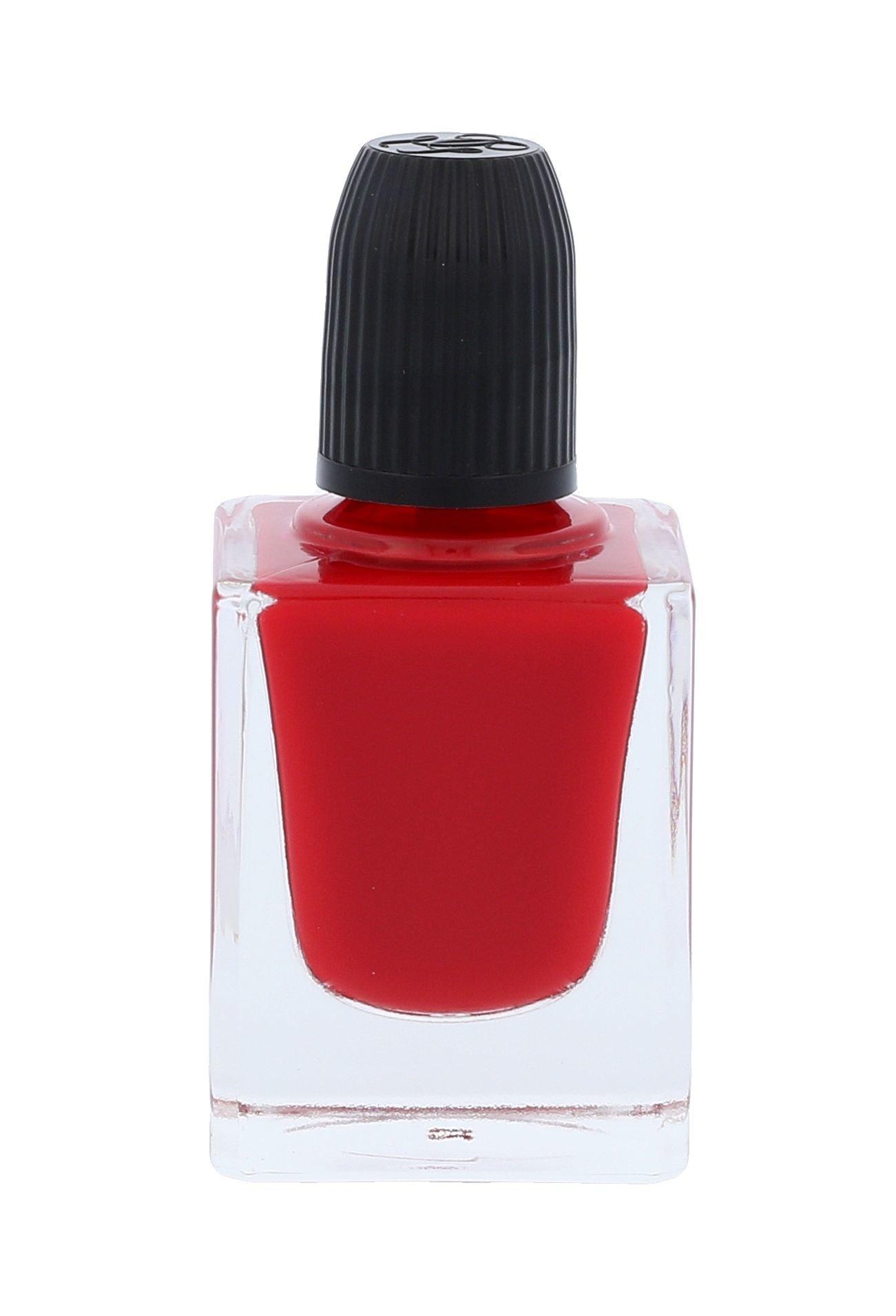 Guerlain La Petite Robe Noire Cosmetic 8,8ml 022 Red Bow Tie