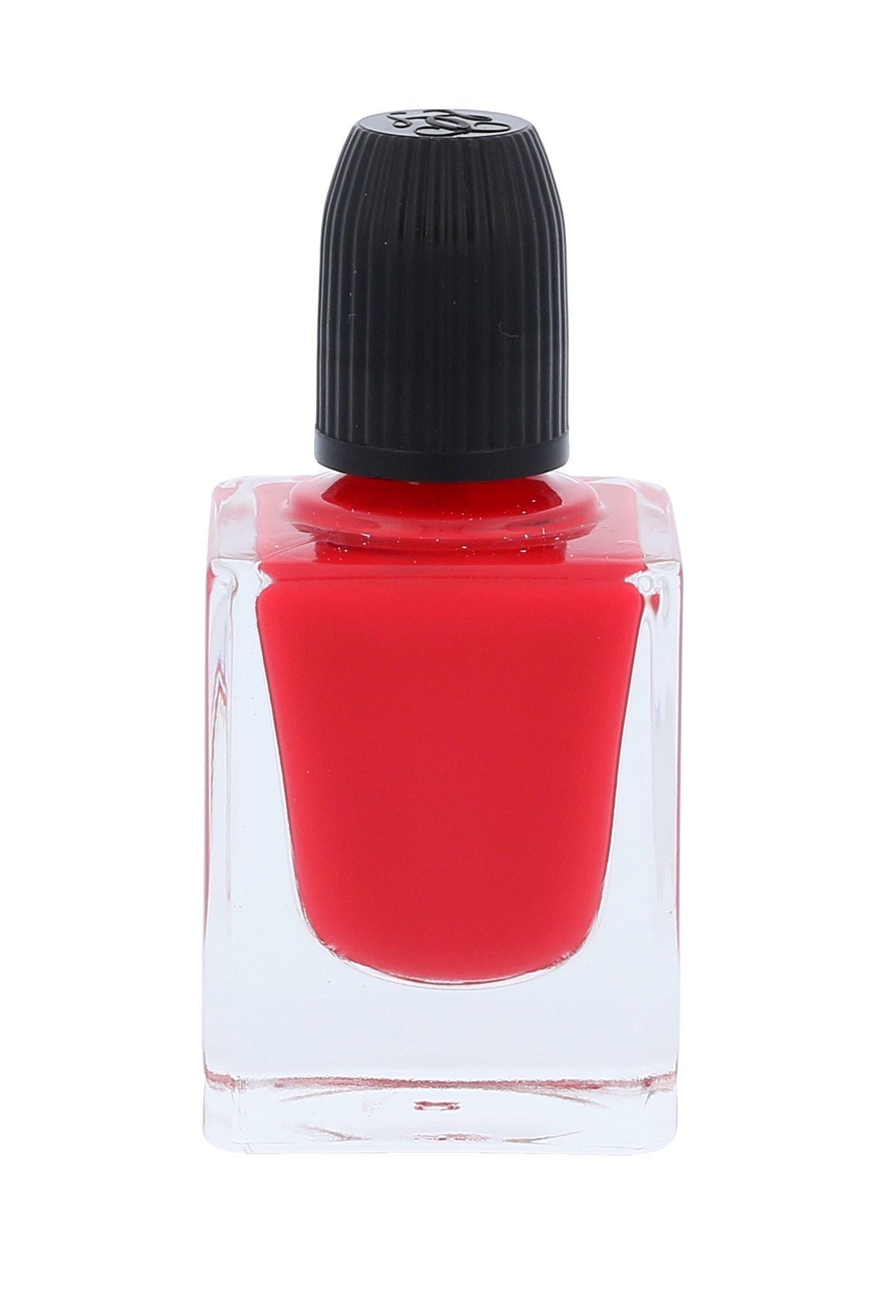 Guerlain La Petite Robe Noire Cosmetic 8,8ml 003 Red Heels