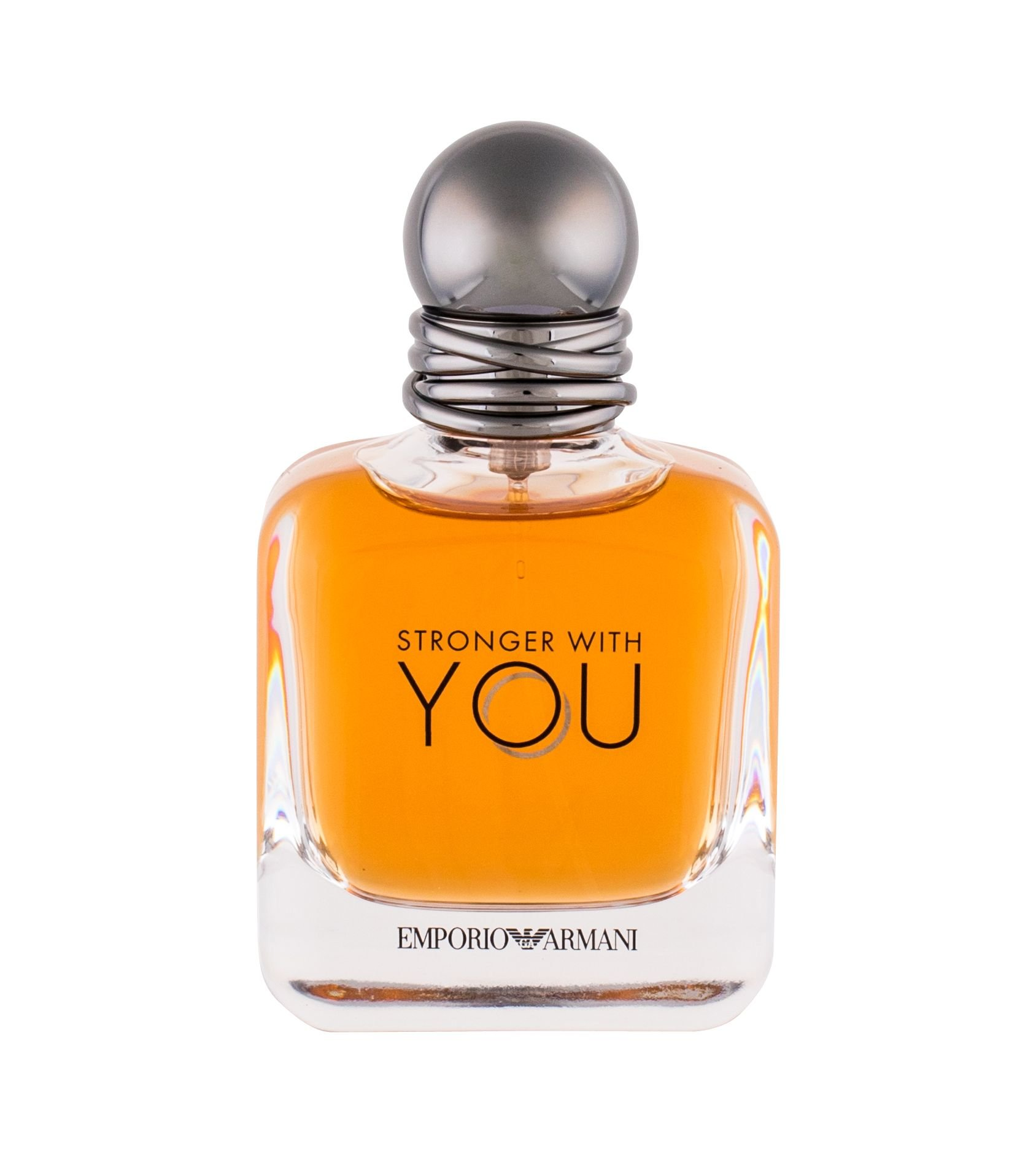 Giorgio Armani Emporio Armani Stronger With You EDT 50ml