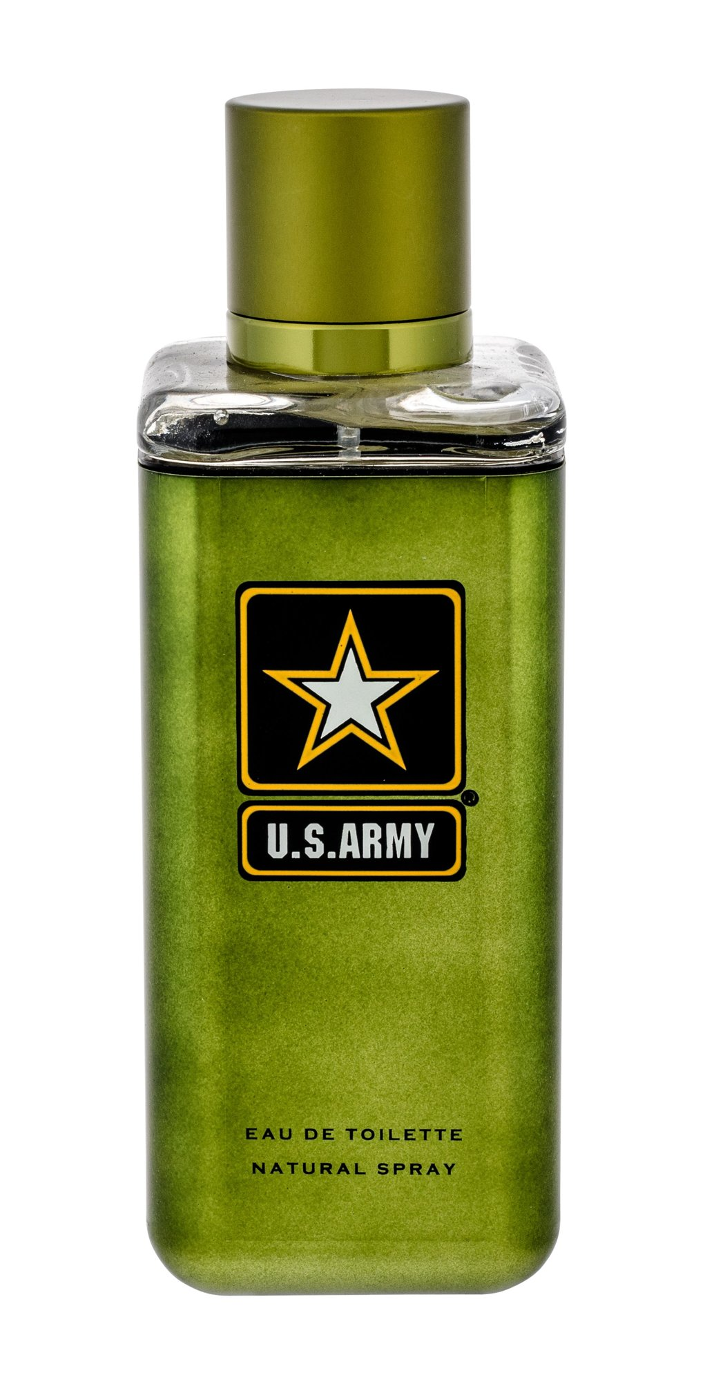 U.S.Army Green EDT 100ml